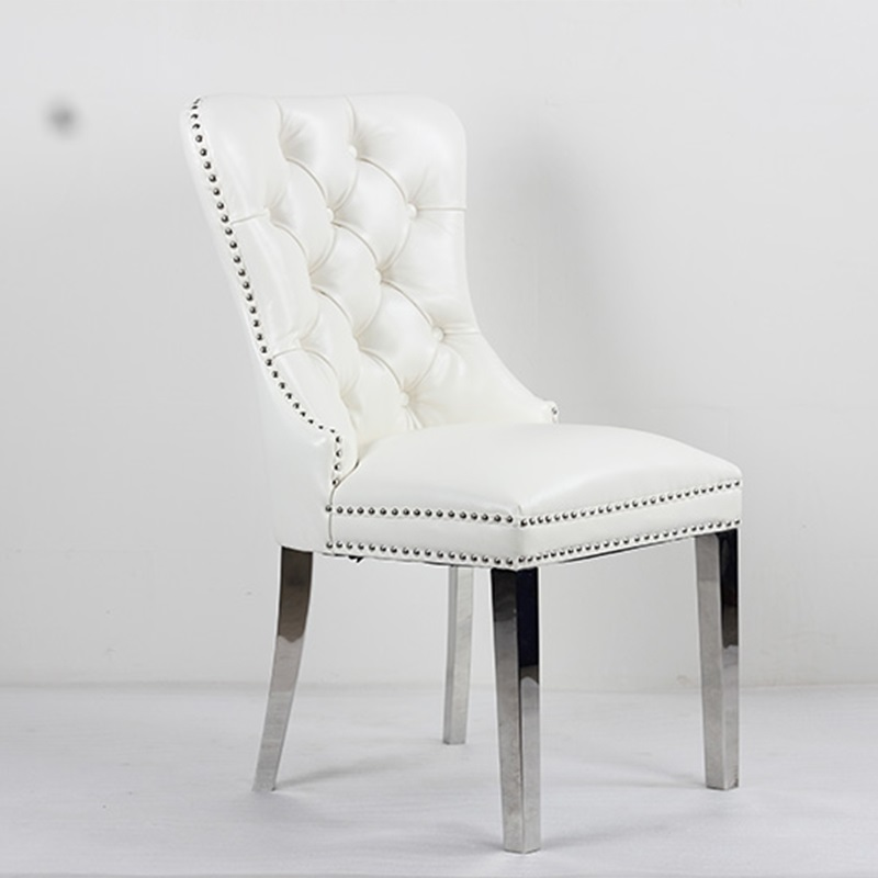 Luxury Restaurant Dining Chairs