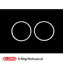 Watch O Rings Factory Price
