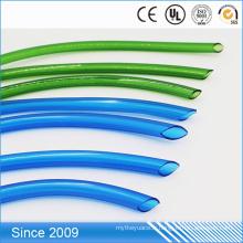 Flexible en plastique PVC flexible et léger