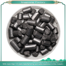 Wholesale Price of Durable Graphite Instant Columnar Recarburizer with Low Price