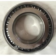 SDLG Ball bearing 4021000034/ 4021000038