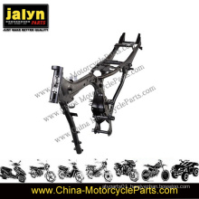 Motorcycle Frame Fit for Wuyang-150