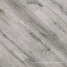 PVC sheet flooring PVC vinyl tile LVT SPC FLOORING BEST QUALITY