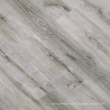 Лист ПВХ настил винила PVC плитки настила ЛВТ ППК лучшее качество