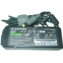 20V 3. 25A 65W AC adaptador cargador para IBM & Lenovo
