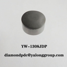 pdc insert for water well drilling