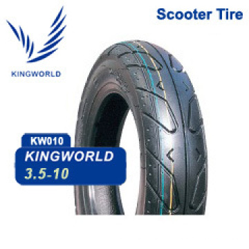 3.50-10 Straße Roller Schlauch Reifen
