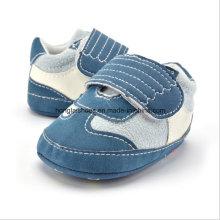 Baby Soft Bottom Indoor Kleinkind Schuhe 01