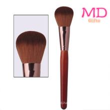PRO Makeup Large Powder Blush Brush (TOOL-141)