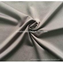 Нейлон спандекс новый дизайн ткани для повседневной одежды (HD2406051)