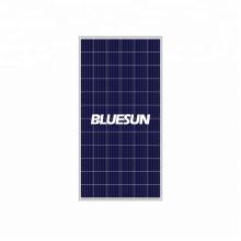 Bluesun Pv poly solar panels 340w 330 wp 320 watt solar panels 1000w pricefor home system