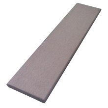 62*8mm WPC Decking with CE & Fsc Certificate