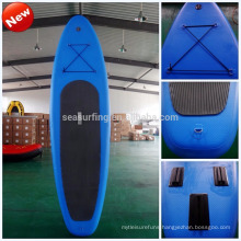 2018 Cheap sup boards stand up paddle board sup paddle boards/ isup / inflatable sup paddle board
