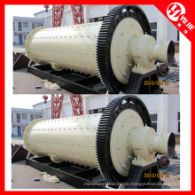 Ball Mill for Aluminium Powder, Ball Mill Machine Price