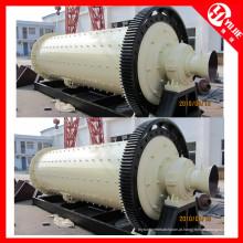 Moinho de bolas para alumínio em pó, máquina de moinho de bolas preço