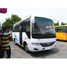 6m 20 assentos de ônibus para venda