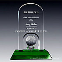 Troféu Ace Golf Sports 1008