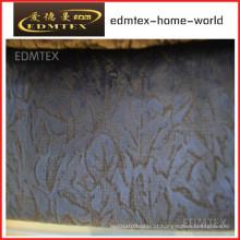100% tecido de poliéster EDM0754
