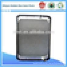 100% алюминиевый трубчатый радиатор для автомобильного радиатора автомобильных деталей Китай 1301N20C-010