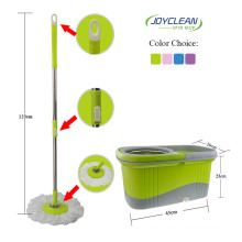 2020 Joyclean Best Selling Products Online Shopping 360 Spin Mop Super Magic Mop