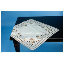 Coffee Cup Design Table Cloth Fh235