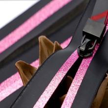 How To Add A Zipper To A Dress