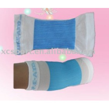 polyester elbow guard
