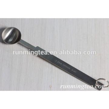 Simple Design Baby Spoon