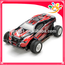 Wltoys P939 Vortex 1/28 2.4G 4WD Electric RC Car Monster Truck RTR High Speed RC Car