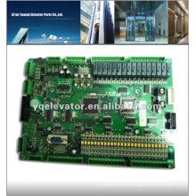 Hyundai Carte de panneau de tableau d'ascenseur SM-01-F