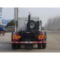 DONGFENG Roll On Roll Off Truck Truck