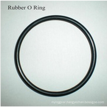 Big Large 6 Inch Rubber Ring