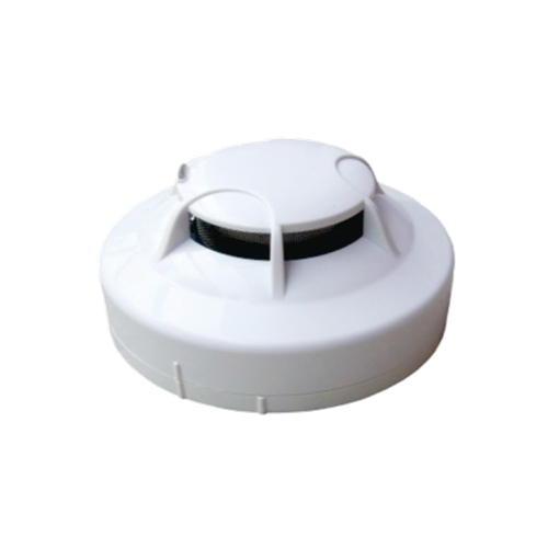 Conventional Smokedetector