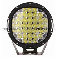 185W CREE LED Spot Light