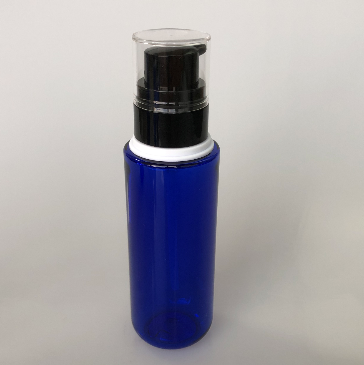 LTP8010 PET bottle