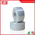 Mini Bundling Handy Stretch Wrap Film