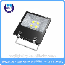 200w SAA approval outdoor led flood light
