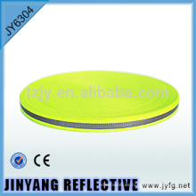 cinta reflectante para diferentes tamaños