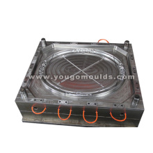 frame mould factory in China