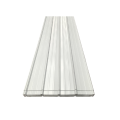 Colour Metal Roofing Sheet