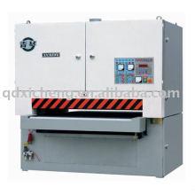 BSG2213 Holzbearbeitung Schleifmaschine