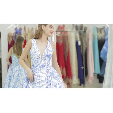 2017 inverno hip saias pacote bolsos falsos vestido saias de lã