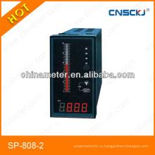 SP-808-2 Контроллер температуры световой колонки