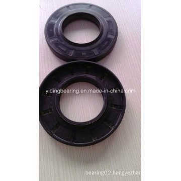 Rubber Water Seal SDD25 50.75 10/12