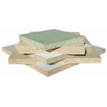 12mm Plain Particleboard/Chipboard