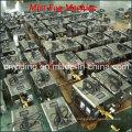 3L/Min Industry & Commercial Duty High Pressure Misting Fog Machine (YDM-2803A)