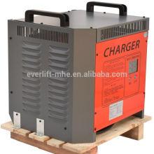 Chargeur électrique de chariot élévateur de 24V 30A électrique de chariot élévateur 48V