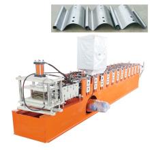 used roller shutter door roll forming machine