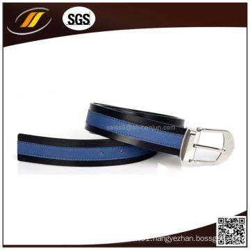 OEM Fashion Real Western Genuine Leather Men Belt