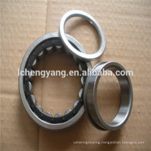 high quality cylindrical roller bearings RN 307 bearing